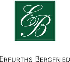 Hotel Erfurths Bergfried GmbH
