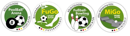 FuGo Sport GmbH & Co. KG