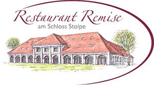 Restaurant Remise
