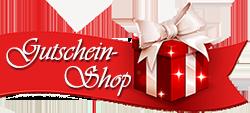 SOFORT-Gutscheine für Weihnachten - Geschenk-Gutscheine sofort verschenken!